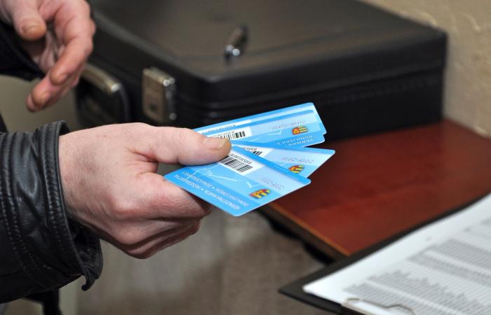 A 2020-as Hűségkártyát kockáztatja, aki nem fizeti be az adótartozást novemberben