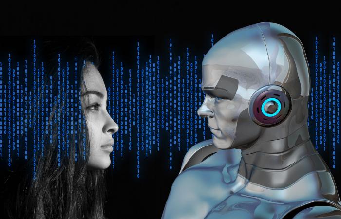 Egy felmérés szerint az emberek többsége jobban bízik a robotokban, mint a főnökében