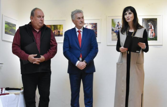 Újabb csodás fotókiállítás a Gallery Nova termeiben