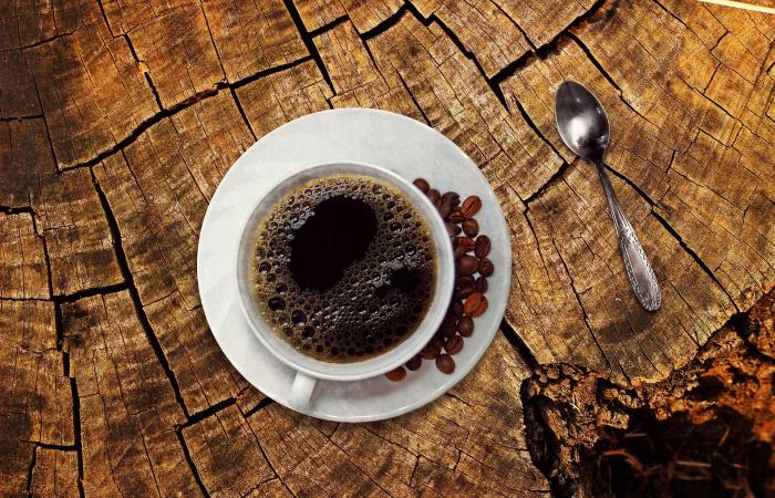 Jótékony hatással lehet az egészségre a rendszeres kávézás
