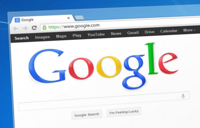 Újabb per a Google ellen