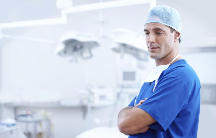 Ezek a szlovákiai egészségügy legnagyobb problémái