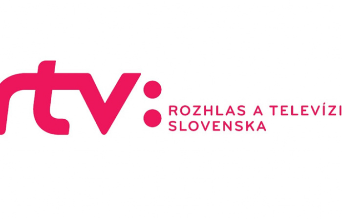 #LABODA  -  új magyar magazin az RTVS műsorában