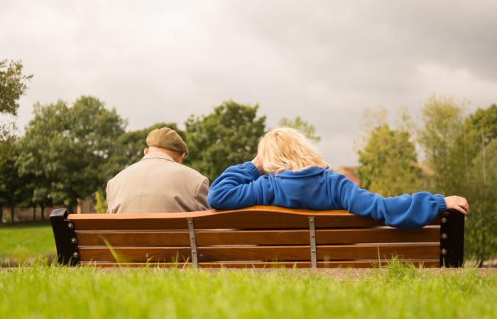 Módosul a nyugdíjba vonulás idejét szabályozó rendszer