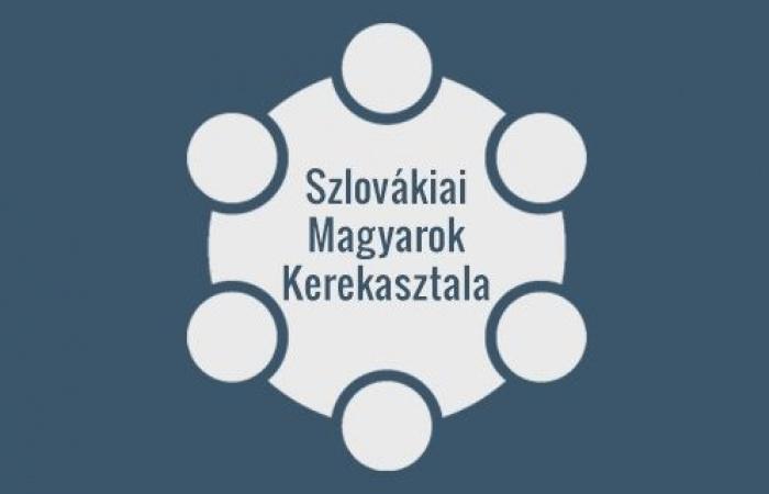 Később kerül megrendezésre a Magyar Tanács