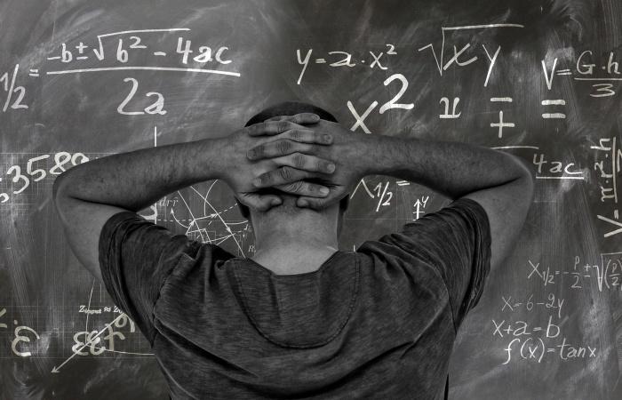 Ismét terítéken a kötelező matematikaérettségi bevezetése