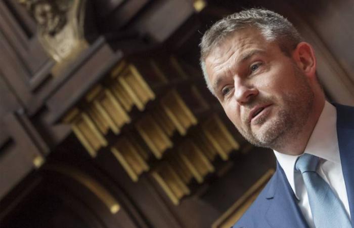 Pellegrini: nem sokáig lesz már téma a pedagógusok fizetése