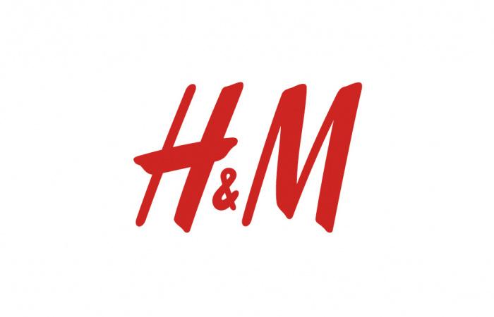 Holnap nyit a H&M üzlete Dunaszerdahelyen
