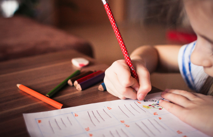 Tanulási nehézségek és zavarok a hétköznapokban