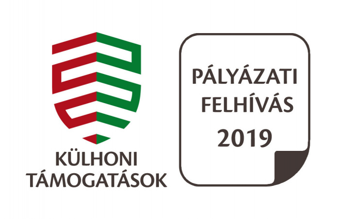 """Pénteken kezdik a """"Szülőföldön magyarul"""" támogatás átutalását"""