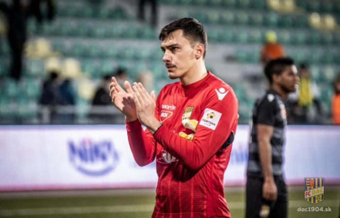 Martin Jedlička: A labdás edzés teljesen másról szól
