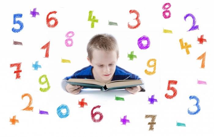 Amit az iskolaérettségről és iskolai beíratásokról tudni kell