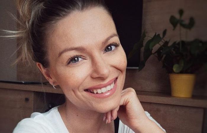 Bugár Anna: Legyünk türelmesek és segítsünk egymásnak