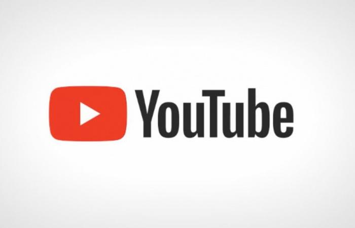 Ez volt a YouTube első videója