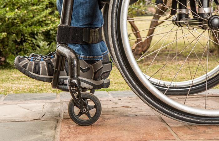 Gyógypedagógus tanácsai fogyatékossággal élő gyermekek szüleinek karantén idejére