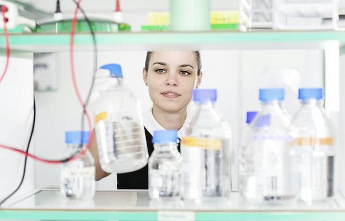 A koronavírusról – Kanovits Judit mikrobiológus válaszol
