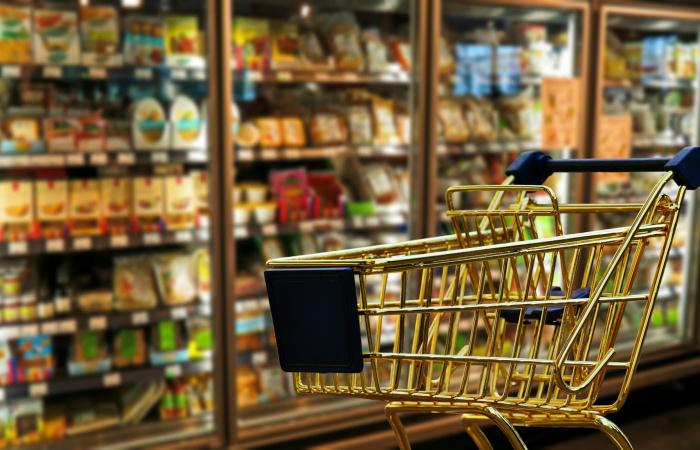 MÉGIS vásárolhatnak a számukra kijelölt időkereten kívül a nyugdíjasok