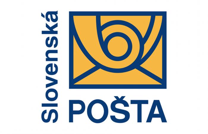 A posta továbbra is kikézbesíti nyugdíjakat