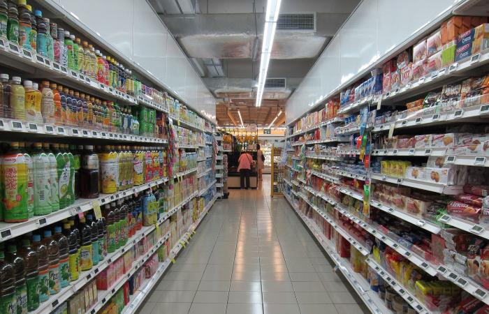 Továbbra is bevásárlással és gyógyszerkiváltással segítik az időseket