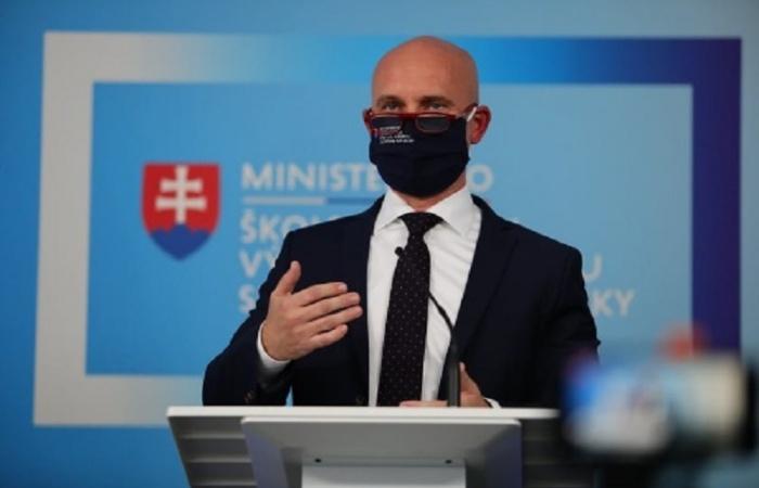 Branislav Gröhling: Ha az első két hetet kibírjuk, a többit már megoldjuk