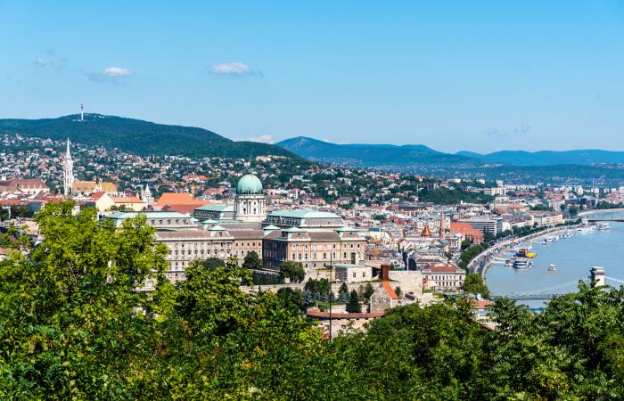 Magyarország szeptember elsejétől újra lezárja a határait