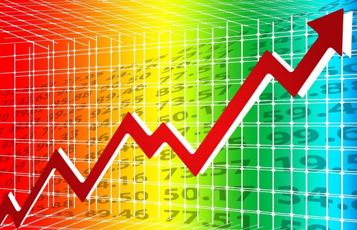 Július végére a költségvetési hiány 3,83 milliárd euróra emelkedett