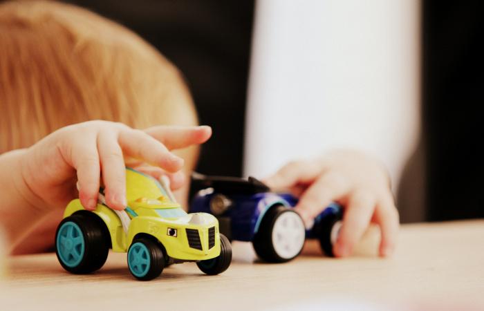 Szerdán ovikezdés – de milyen szabályok várják a gyerekeket és a szülőket?