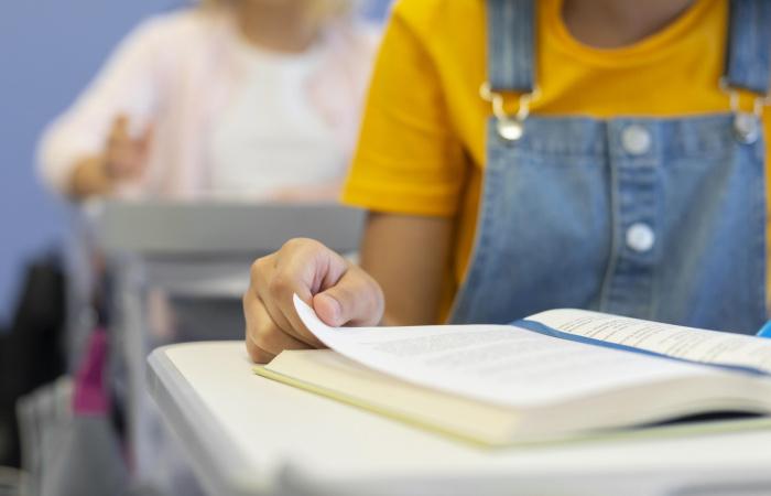 Az iskolák megnyitása ma kerül a központi válságstáb elé