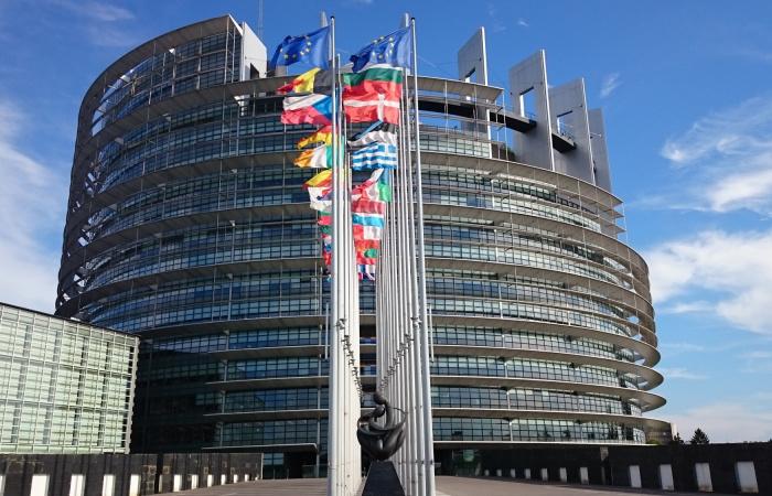 Nagy többséggel támogatta az Európai Parlament a Minority SafePack-et