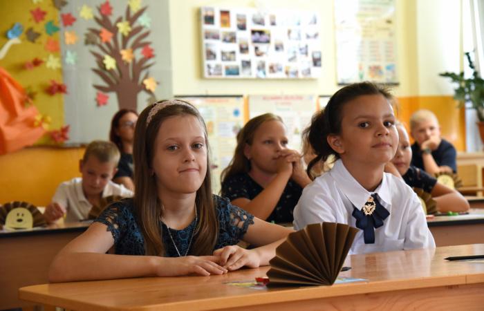 Dunaszerdahelyen is felmérik, visszatérnének-e az iskolába január 11-től a diákok