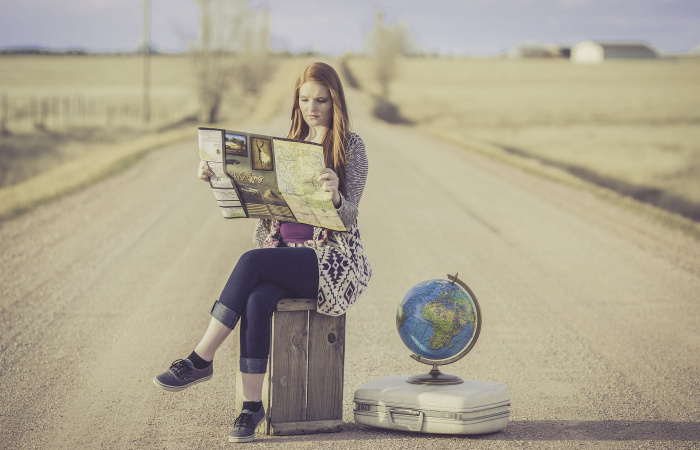 Hasznos információk külföldről hazatérőknek!