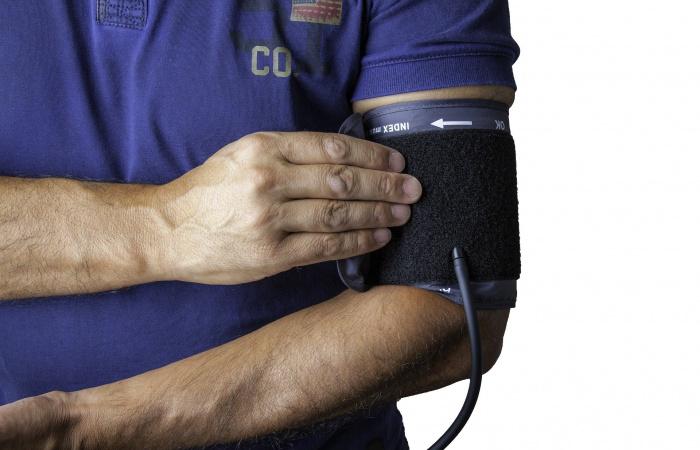 Sürgősségi orvosi ellátás és ügyeletes gyógyszertárak