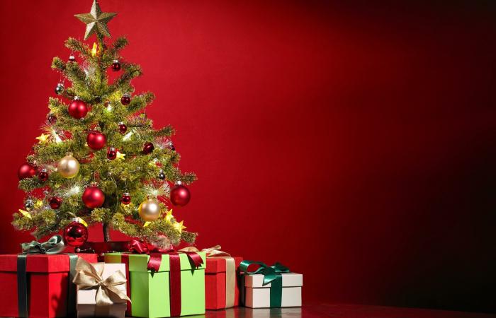 A karácsonyi ajándékok visszaválthatók, de néhány szempontot figyelembe kell venni