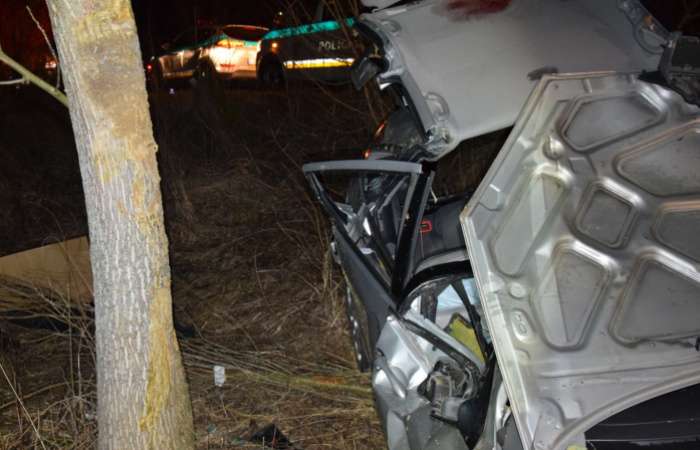 A szlovákiai gépjárművezetők feleslegesen kockáztatnak