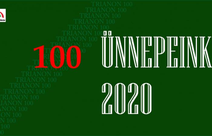 Pályázat: Ünnepeink 2020