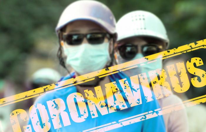 Egyelőre nincs készen a koronavírus ellenszere