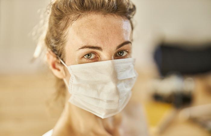 A kormány a járványhelyzet súlyosbodására készül