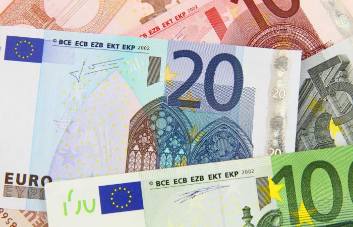 Szakértők szerint most azonnal be kellene fagyasztani a szlovák minimálbért