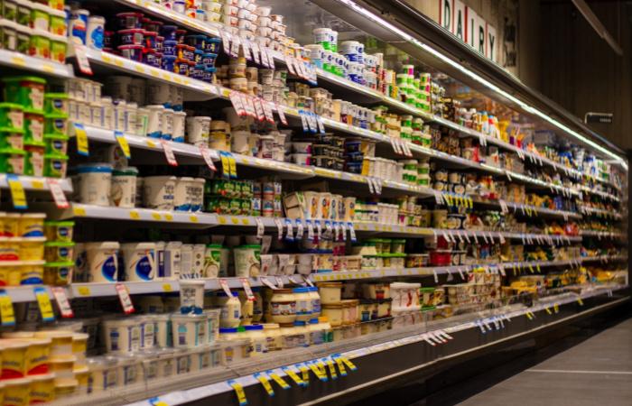 Szlovákia az élelmiszerellátás terén önállóságra törekszik