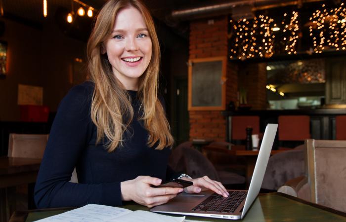 114 új intézkedéssel javítják a vállalkozói környezetet