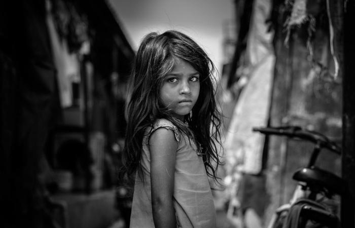A járvány alatt megnőtt a gyermekek ellen elkövetett szexuális bűncselekmények száma
