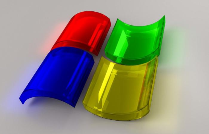 Január 14-től megszűnt a Windows 7 támogatása