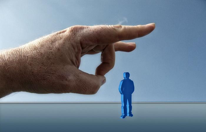 A regisztrált munkanélküliségi ráta decemberben maradt a 4,92%-os szinten