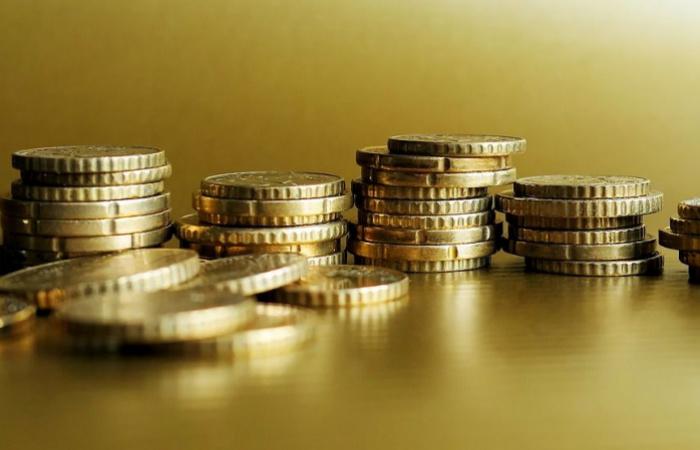 Hogyan hatott a szlovákiai árakra az euró bevezetése?