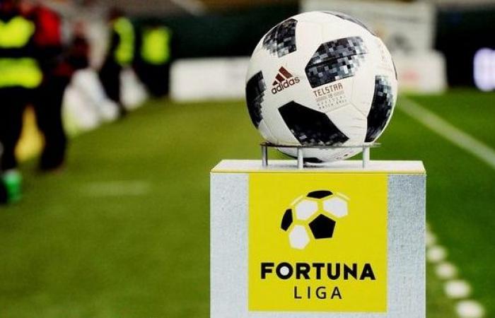 Közel a döntés: Június 6-án folytatódhat a Fortuna liga