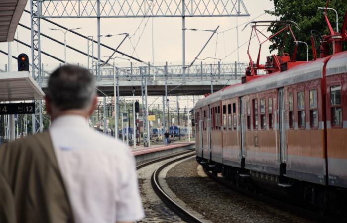 Hétfőtől ingyenes a vonatközlekedés a diákoknak