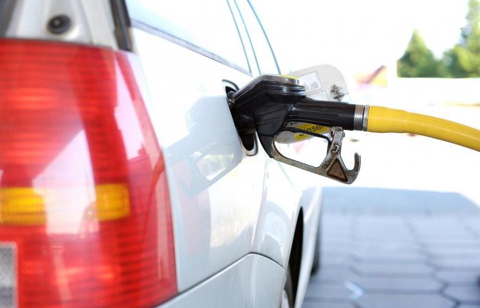 Szlovákiában hamarosan olcsóbb lesz a benzin