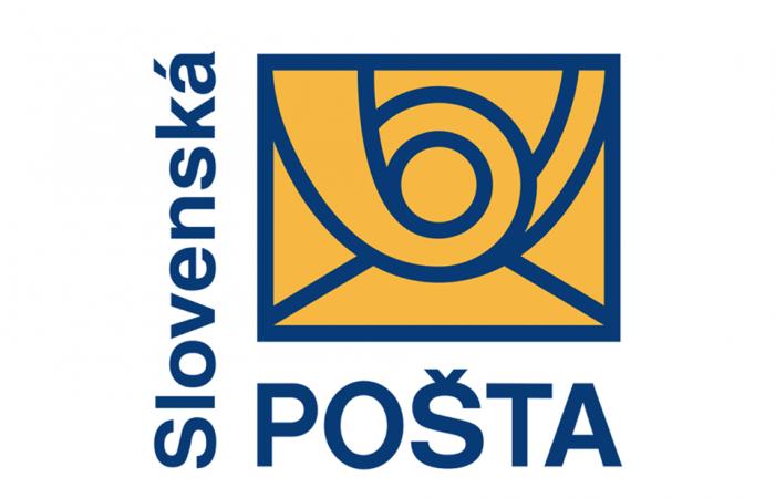 Koronavírus: A Szlovák Posta is óvintézkedéseket foganatosít