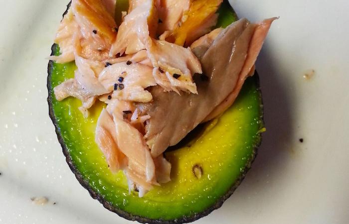 Védekezzünk gyulladáscsökkentő ételek fogyasztásával!