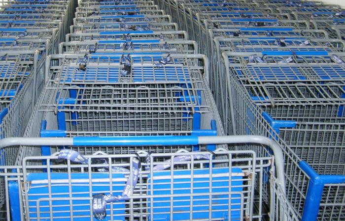 További boltok és szolgáltatók nyithattak ki